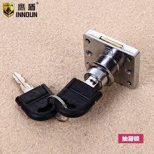 Computer Desk Lock China Computer Desk Lock China Computer Desk Lock Shopping Guide