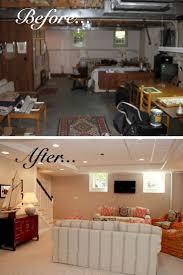 8 best basement blog posts images on pinterest basement