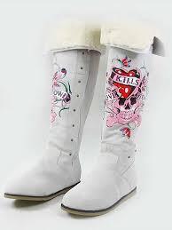 womens boots burning ed hardy womens boots burning skeleton with rhinestone uk store