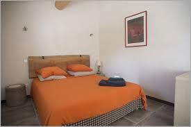 chambre d h e camargue chambre d hote en camargue 777770 bergerie d alivon décoration