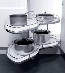 plateau tournant meuble cuisine cuisinesr ngementsbains optimisez vos rangementscuisines