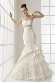 designer wedding dresses 2011 wedding dresses and bridesmaid dresses