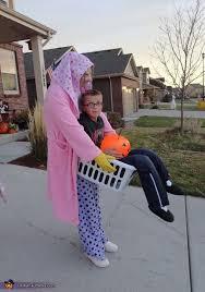 2 Halloween Costume Nerd Halloween Costumes 25 Nerd Halloween Costumes Ideas