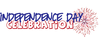 independence day celebration ideas 2017 for school office society