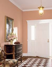how to decorate with a wall colour you weddingbee home