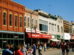 the 19 cheapest great places to live in missouri
