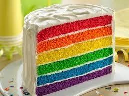 resep membuat bolu kukus dalam bahasa inggris resep membuat kue rainbow cake dijamin enak