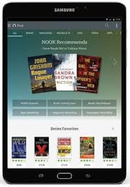 Barnes And Noble Self Publishing Samsung Galaxy Tab S2 Nook 8