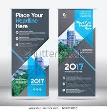 website color schemes 2017 brochure color schemes brickhost 850ad485bc37