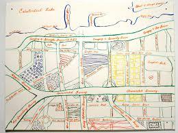 Lacc Map Hoyun Son Artist
