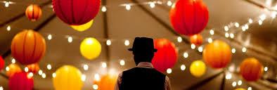 wedding event rentals event rentals bend oregon central event rentals serving all of