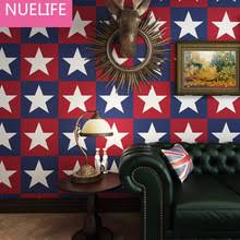 Captain America Bedroom by Popular Captain America Wallpaper Buy Cheap Captain America