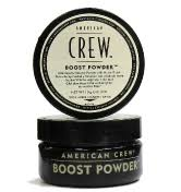 american crew light hold texture lotion american crew classic light hold texture lotion текстурирующий