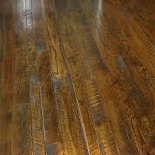 circle sawn oak circle sawn oak flooring circle sawn oak