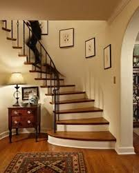 American House Interior Decoration House Interior - American house interior design