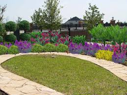 mesmerizing best free garden design software for modern house with
