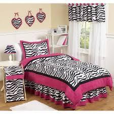 Bedding Sets For Girls Print by Best 25 Zebra Print Bedding Ideas On Pinterest Pink Zebra Rooms
