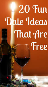 704 best images about date night ideas on pinterest great date