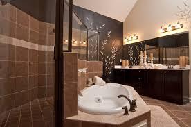 bathroom minimalist contemporary bathroom interior design