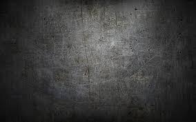 cozy grey stone wallpaper uk textured stone wallpaper stone wall