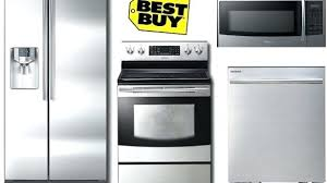Cheapest Kitchen Appliances | appliance package deals home appliance package deals home