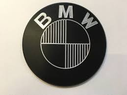 yamaha emblem luxurious 70mm bmw emblem set type 4 motorcycles united