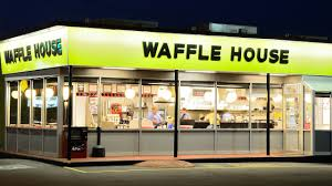 dead frog found in drink at florida waffle house tulsa u0027s 24 hour