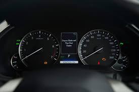 lexus rx 350 in black new lexus rx 2016 first drive cars co za