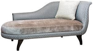 la chaise longue toulouse chaise longue toulouse bdr u