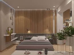 bed back wall design 5 ways to make your small apartment more family oriented and fun