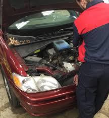 lexus service rockville md gili u0027s automotive in rockville md rockville auto repair
