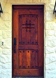 colonial style front doors styles of front doors front door ideas front door inspirations front