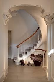 traditional staircases bespoke traditional staircase designs that will connect your home
