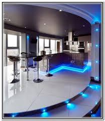 Diy Home Bar by Luxury Diy Home Bar With Lighting Decor Also Modern Futuristic