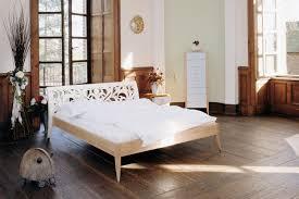 Schlafzimmer Buche Grau Funvit Com Küche Gebraucht Ahorn Grau