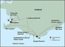 northern lights iceland november northern lights of iceland nov 10 17 2017 bluegreen owner update