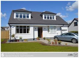 How Much Does A Dormer Extension Cost The 25 Best Dormer Windows Ideas On Pinterest Dormer Loft
