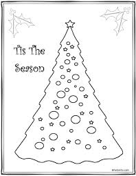 15 winter holiday coloring pages kids sing laugh learn
