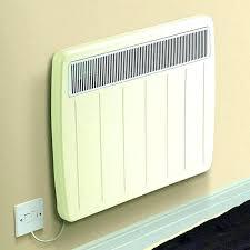 fan forced wall heater parts in wall heater winkie winkie