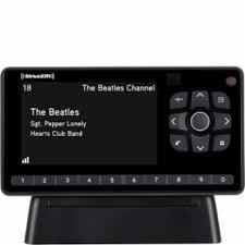 best buy in store graphics card deals black friday satellite radio siriusxm satellite radios best buy