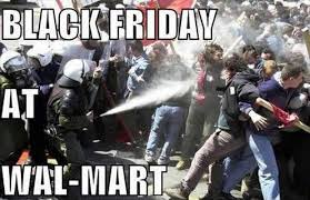Black Friday Shopping Meme - black friday funny pictures 21 pics