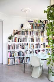 160 best shelfie goals images on pinterest books library books