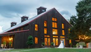 wedding venues in conroe tx the carriage house houston