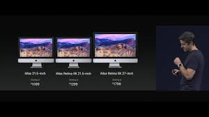 apple adds more power to its imac lineup at wwdc 2017 techdependent
