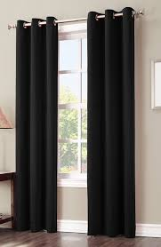Wide Curtains For Patio Doors by How To Hang A Patio Door Curtain Step By Step Guide With