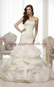 sale wedding dresses boutique dresses wedding dresses