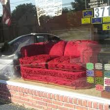 East Meadow Upholstery Michael Shannon East Meadow Upholsterers Corp East Meadow Ny