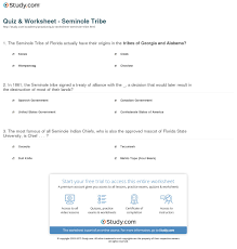 florida history worksheets free worksheets library download and