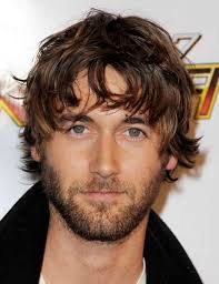Men Longer Hairstyles by Fashionable Long Hairstyles For Men Trends Hairstyles Photos