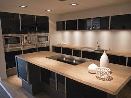 Virtual Kitchen Design by Virtual Interior Design Perfect Click On The Image To View The